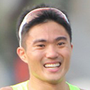 mok ying ren SEA games marathoner gold medalist testimonal of formthotics insoles