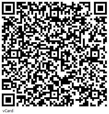 Auick Response Code Image