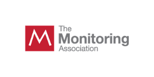 the monitoring association logo