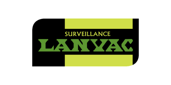 lanvac logo