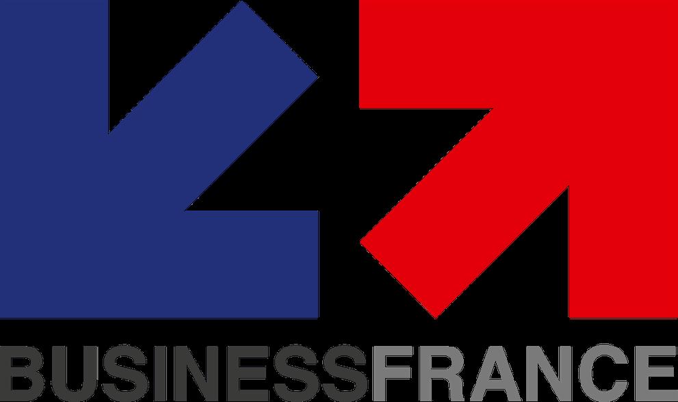 Businessfrance Logo