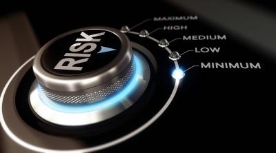 healthcare risk assessment for your organization