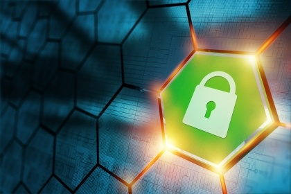 HIPAA data breaches in the healthcare field