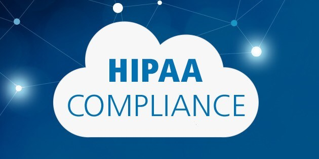 Is SMS Texting HIPAA Compliant?