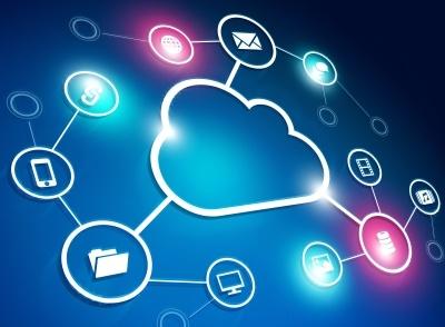 hipaa conduit rule and cloud computing