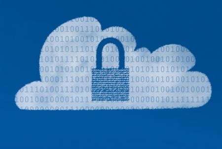 health care data breach consequences