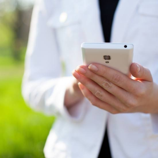 byod security incidents risks and policy