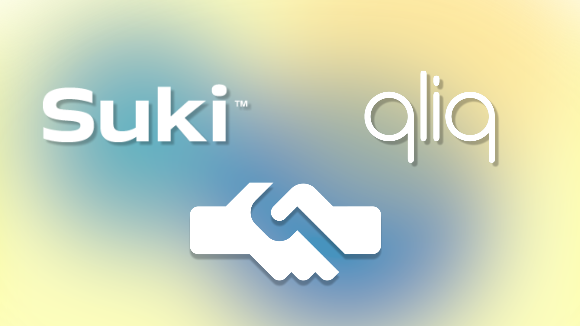 Suki and QliqSOFT Partner to Streamline Telehealth for Providers and Patients