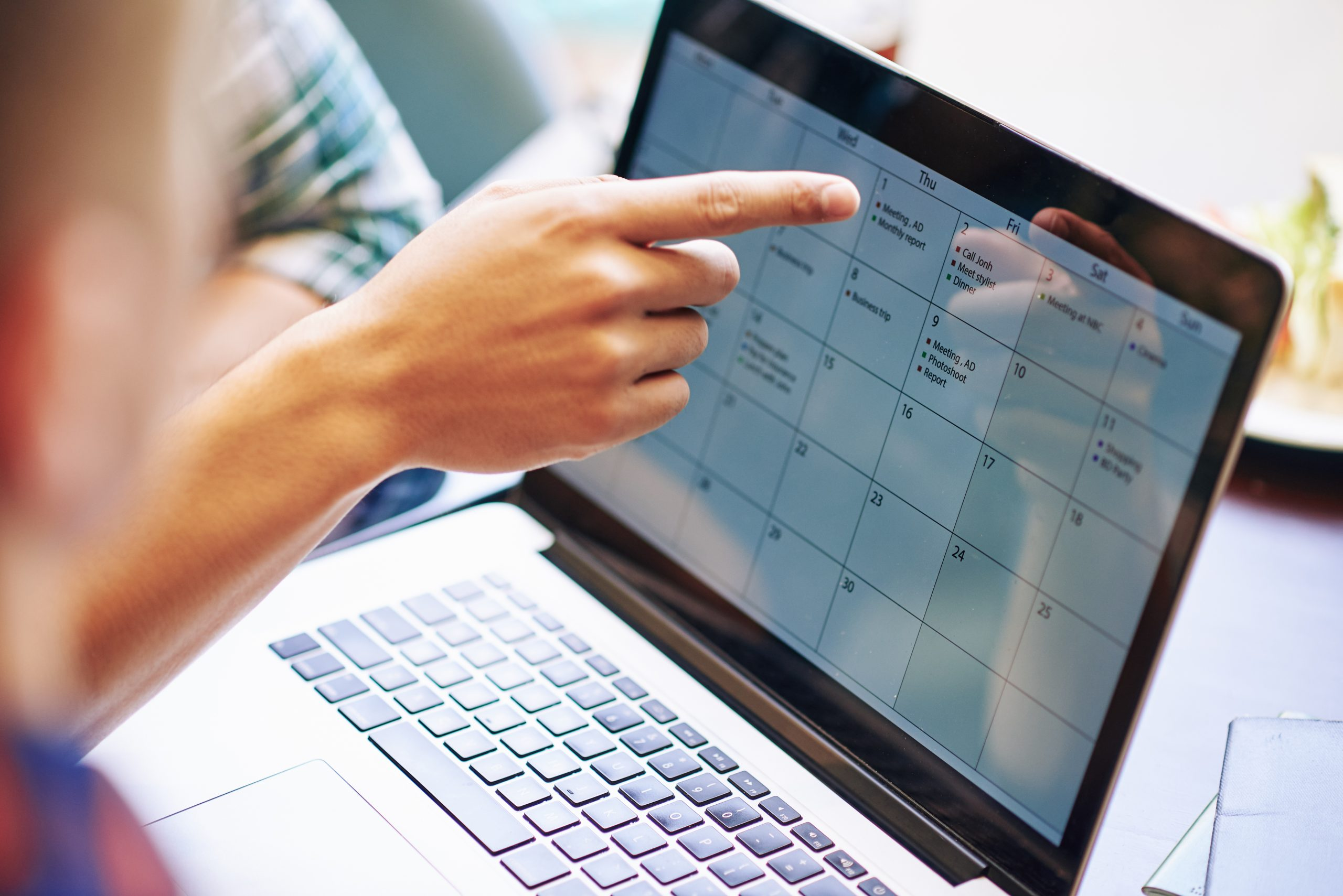How to Create An Effective On-Call Schedule