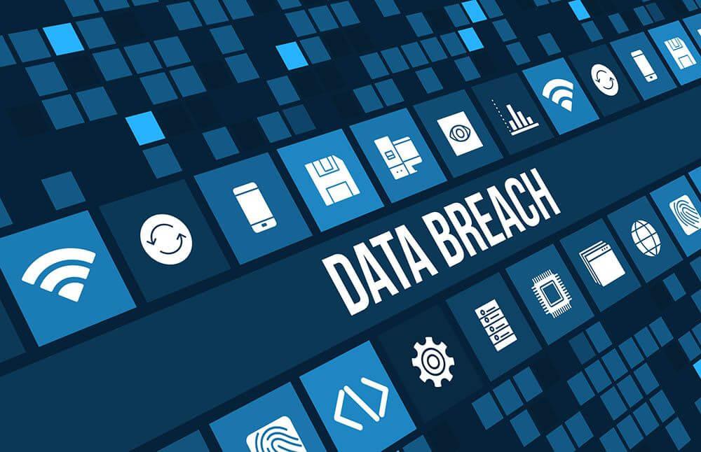 The Top 10 HIPAA Data Breaches of 2017 (So Far)