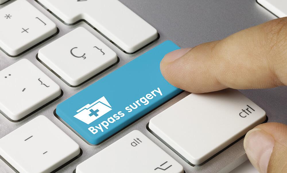 Smart Health Technology Innovates Post-CABG Surgery Patient Engagement