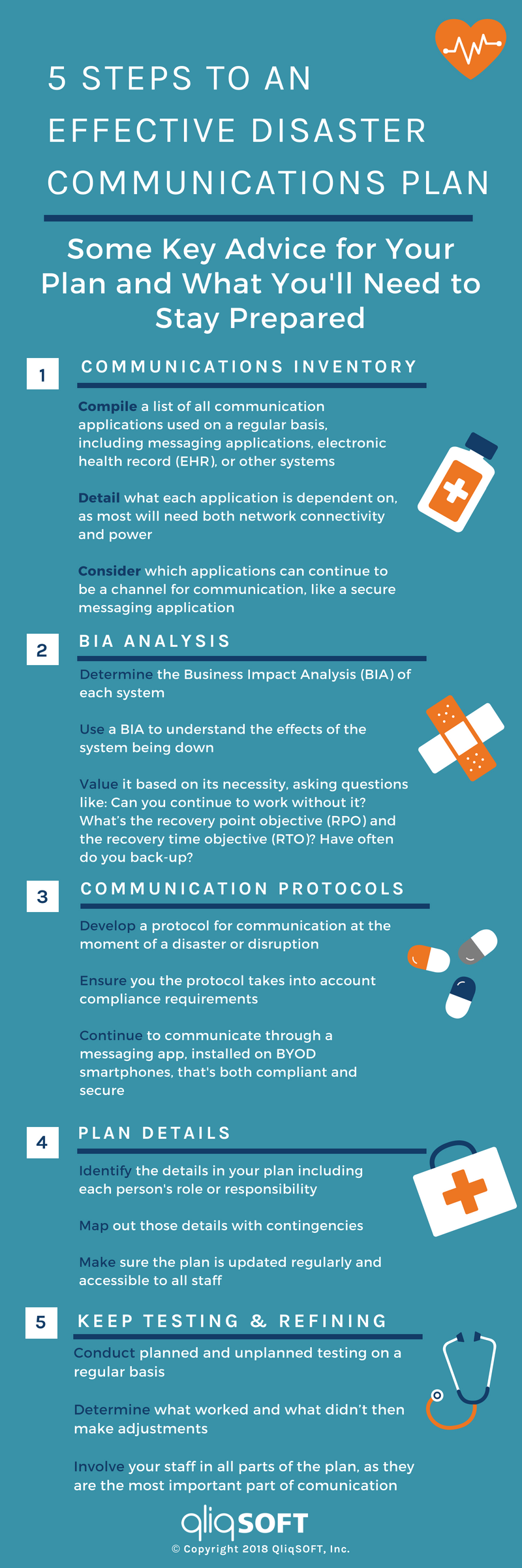 5-steps-to-effective-disaster-communication-plan-infographic