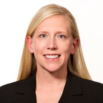 Dr. Amanda Heidemann