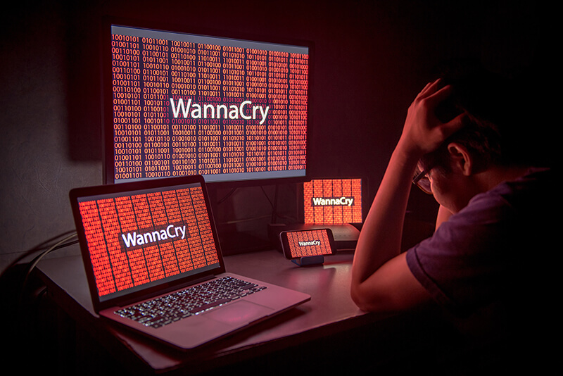Beware of These Email Subject Lines for Potential Ransomware Attack