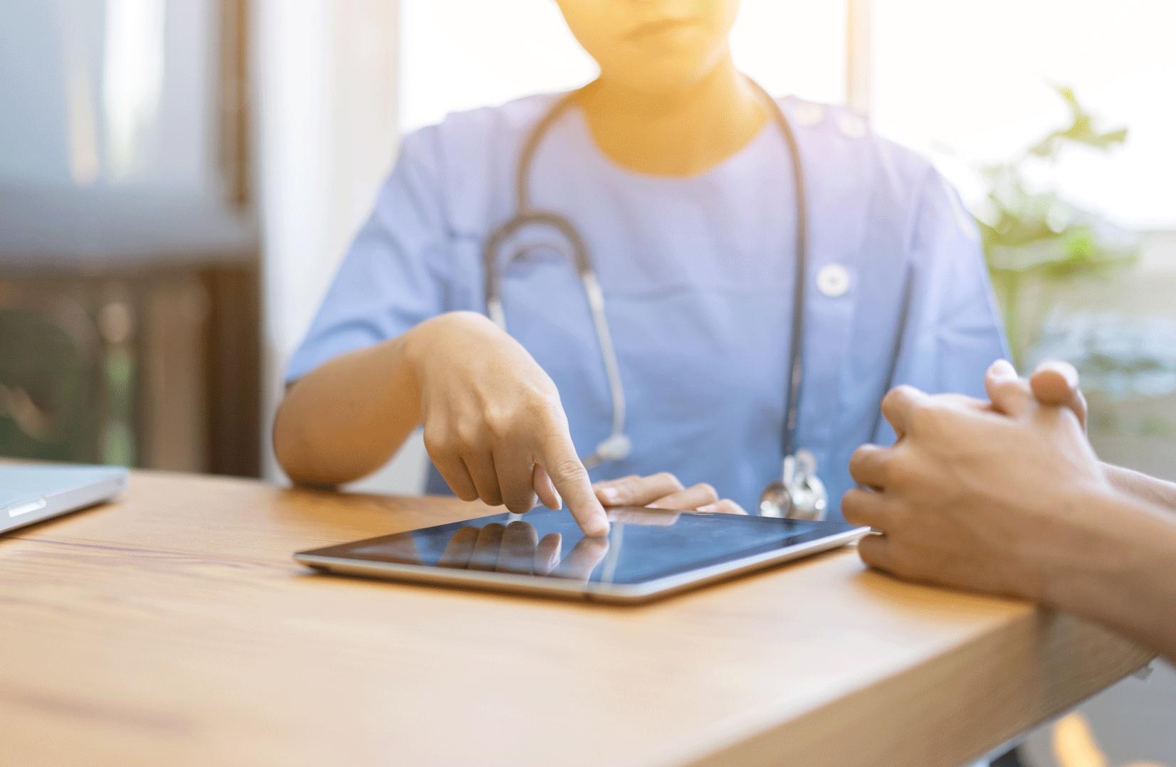 How Healthcare Providers Can Prepare for the COVID Stimulus Bill