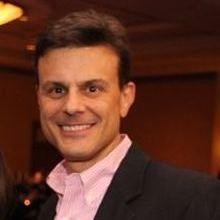 Eric Feid
