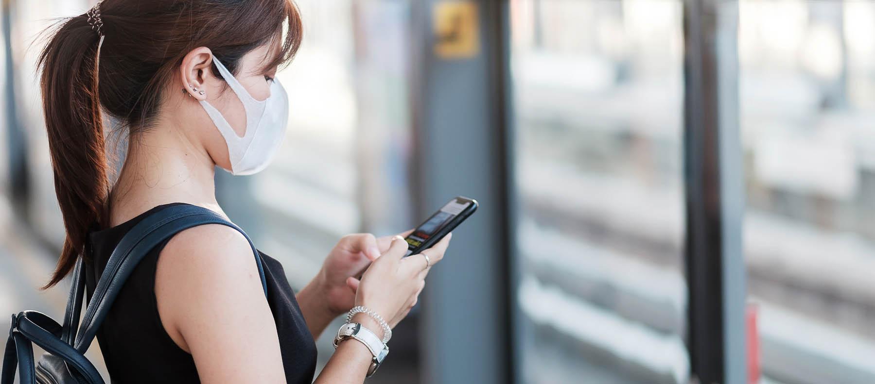 QliqSOFT launches COVID-19 Virtual Patient Communication Kit