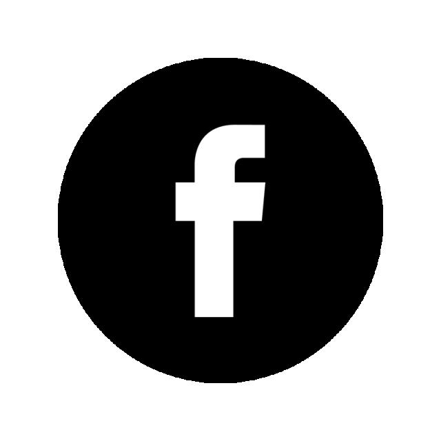 TerveysTiikerit Facebook linkki