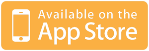 Brainbuddy porn addiction app iPhone download