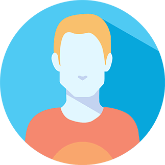 App Store avatar 2