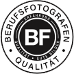 pollography Berfusfsfotograf-Siegel-Qualitaet Freiburg