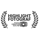 Siegel Highlight Fotograf Freiburg