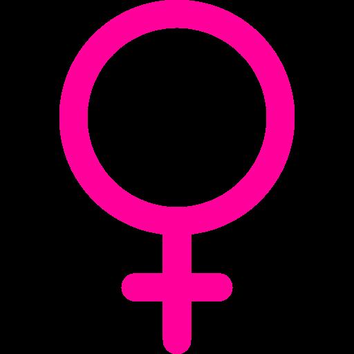 Single gender