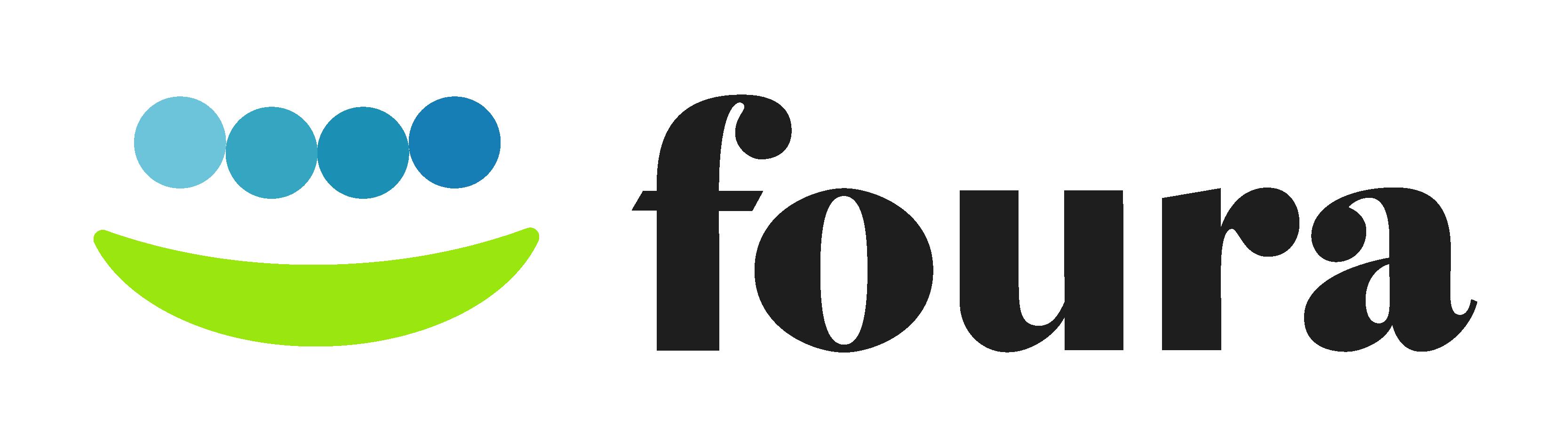Foura Logo