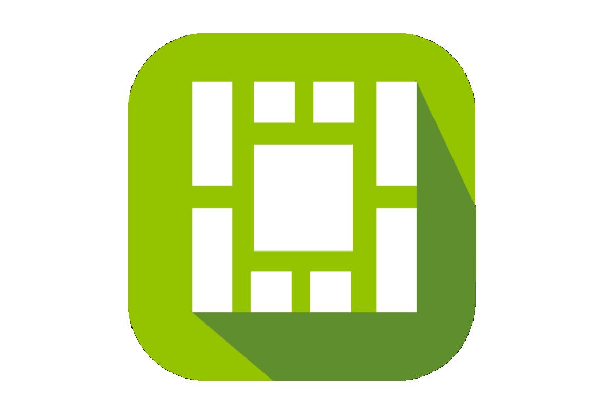 Savannah Squares app logo