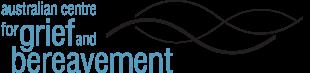 Company Logo - ACGB
