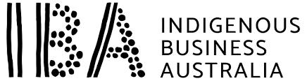 Company Logo - IBA