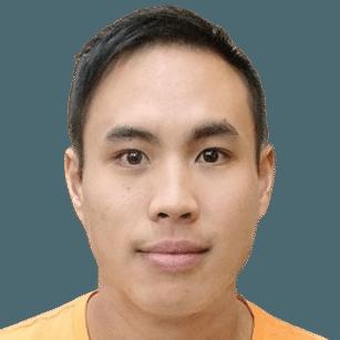 Vincent Huynh