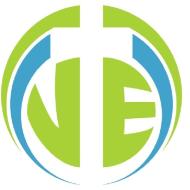 Village Eulogia Logo
