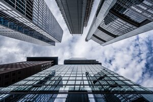 The Demand for Office Rentals: Now and Post-Pandemic