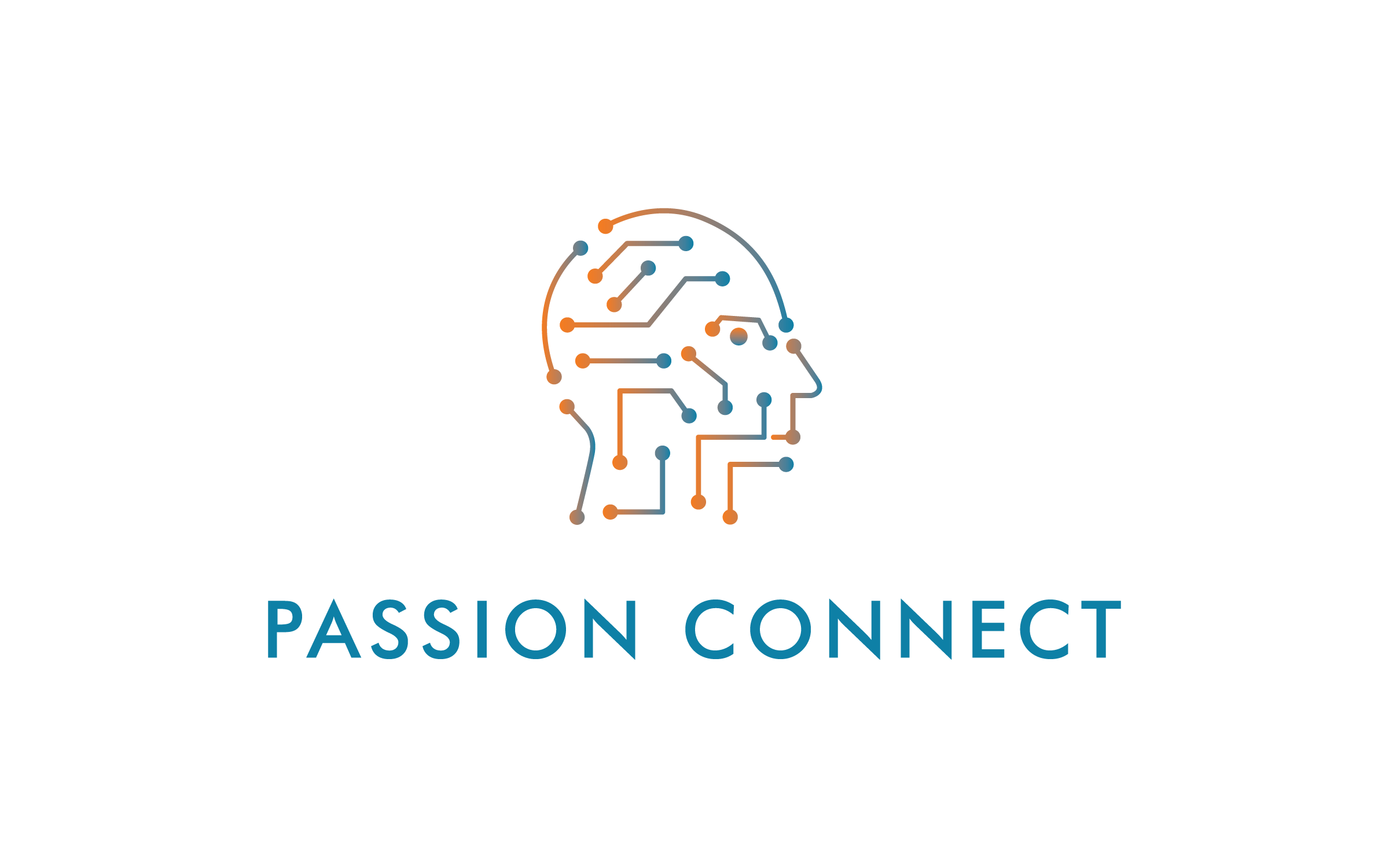 Passion Connect - Talhive