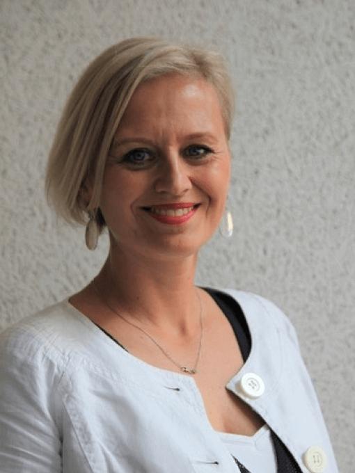 Gabriela Philipp