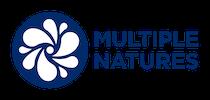 Multiple Natures logo