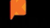 Kalba.lt logo