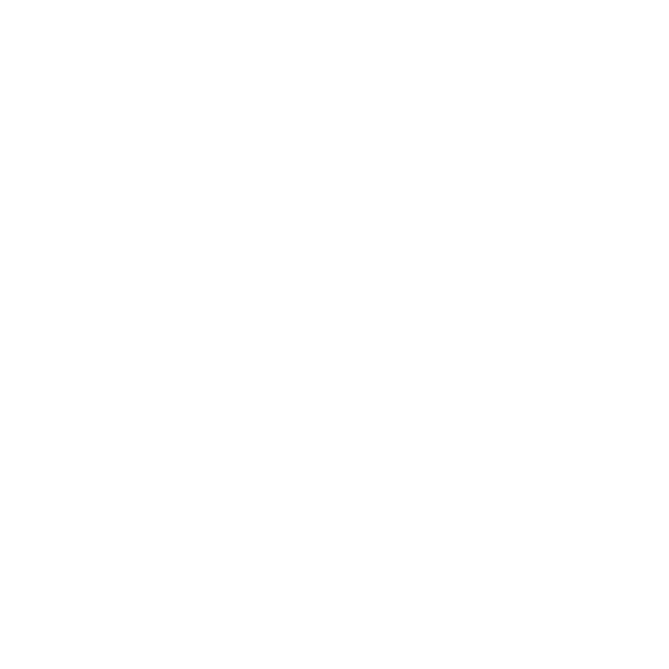 Inceptive group company logo