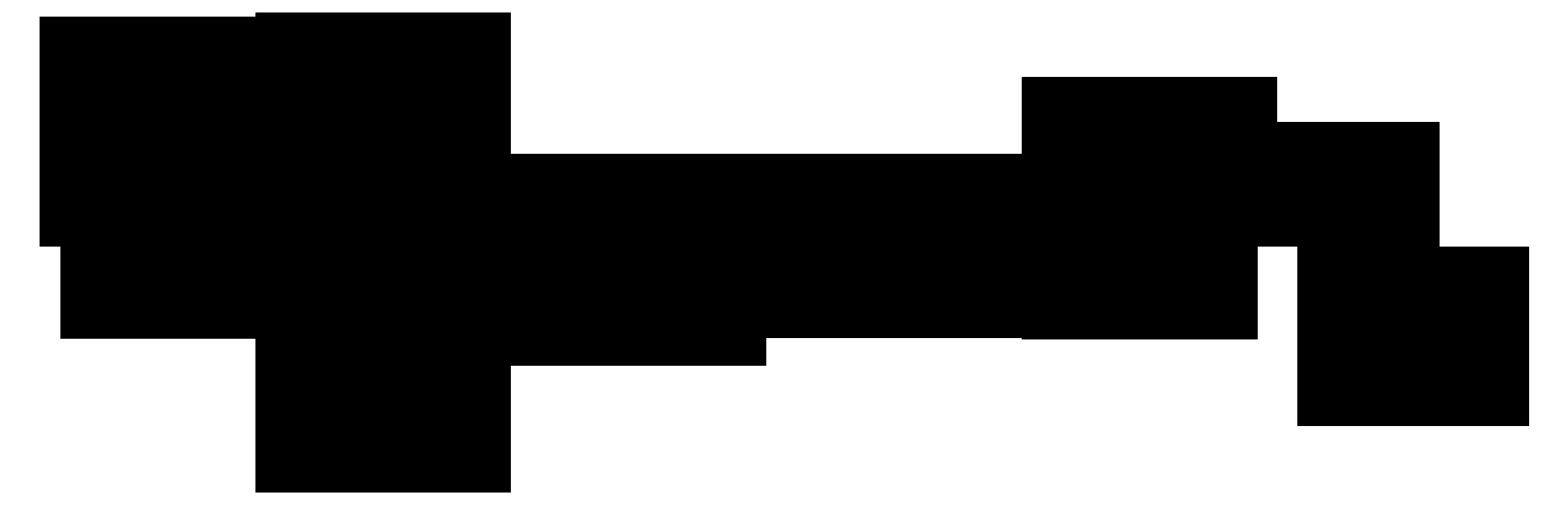 Topplista