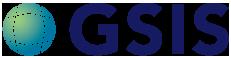 GSIS Ciberseguridad Logo