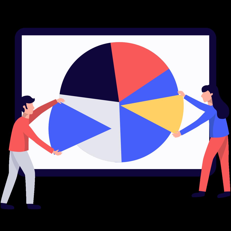 Outil de travail collaboratif en ligne