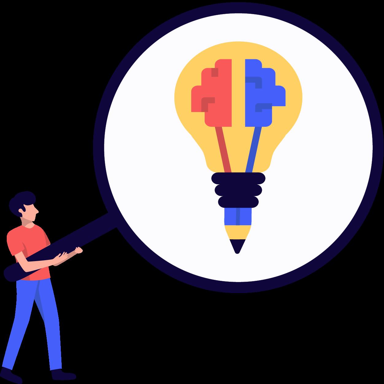 Outil de visualisation graphique d'une consultation numérique