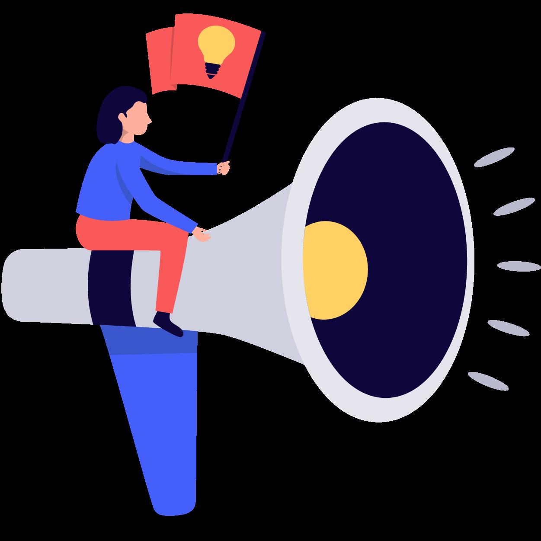 Outil d'appel à projets en ligne