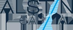 Innovis VC Partner - Alstin Capital