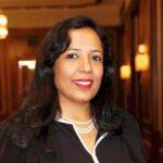 cyber-regulatory reporting platform, Shilpa Bhandari, SVP and Global Head - BFSI, Birlasoft,