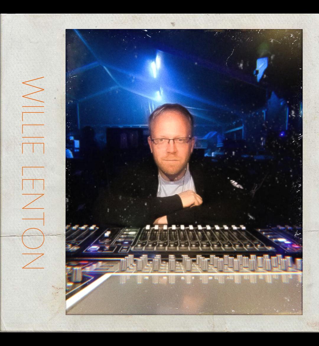 Willie Linton