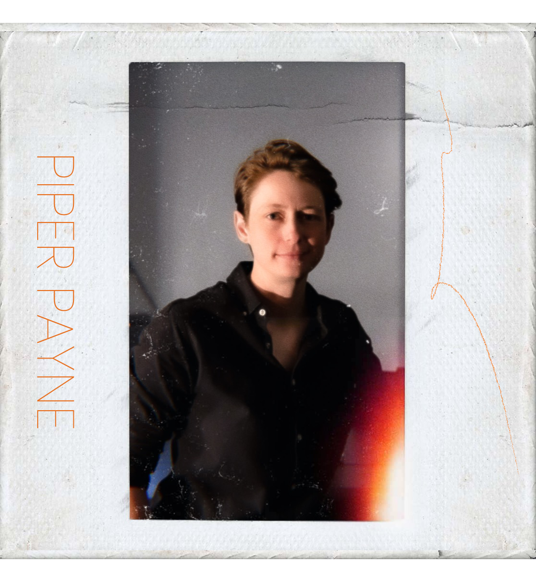 Piper Payne