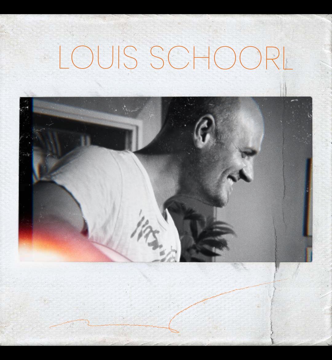 Louis Schoorl