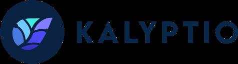 Kalyptiologo